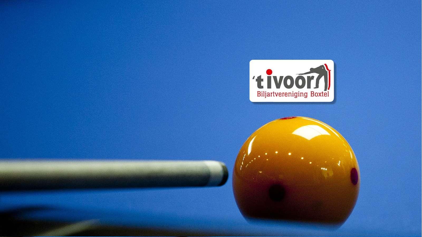 Ivoor-WebImage 2455
